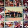 Un dia de mercat de Granollers